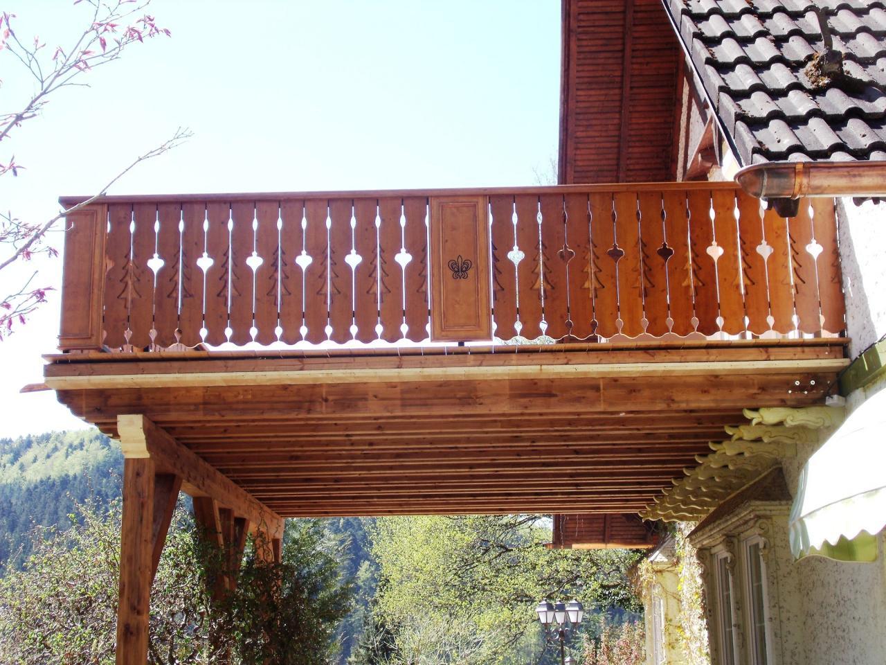 balcon cheneaud2