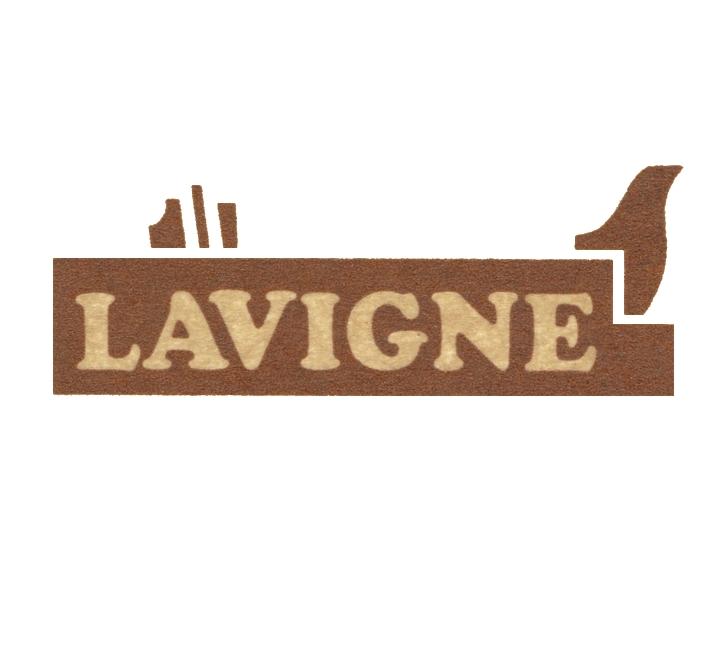 Menuiserie - Ebénisterie Lavigne